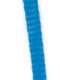 Plastová ochránná sieť 15-25 mm