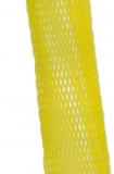 Plastová ochranná sieť  50 - 100 mm
