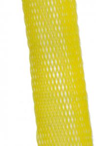 Hlavný obraz produktu Plastová ochranná sieť  50 - 100 mm