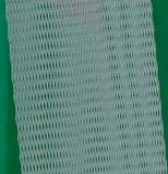 Plastová ochranná sieť 100 - 200 mm