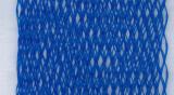 Plastová ochranná sieť 200 - 300 mm