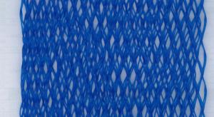 Hlavný obraz produktu Plastová ochranná sieť 200 - 300 mm