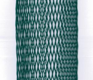 Hlavný obraz produktu Plastová ochranná sieť  100 - 200 mm