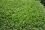 Umelá tráva Salzburg 2x10m, 20mm