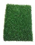Umelá tráva Lubeck 1x25m, 7mm