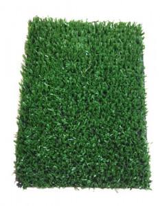 Hlavný obraz produktu Umelá tráva Lubeck 2x25m, 7mm