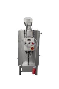 Hlavný obraz produktu ZOTTEL MULTIPURPOSE ELECTRIC KETTLE 100l