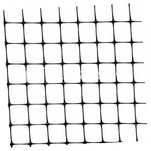 Hlavný obraz produktu 2x200m, sieť BOP100 proti krtkom