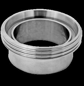 Hlavný obraz produktu Nástavec DN 15