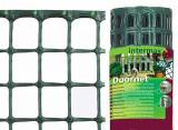 Plastová mriežka Doornet 1x20m