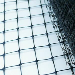Hlavný obraz produktu Sieť na voliér 4x250m