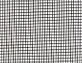 Sieť proti hmyzu Fibernet 1,2x30m, čierna
