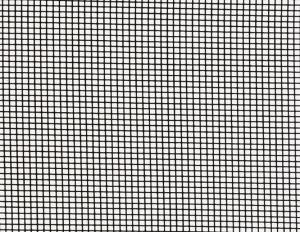 Hlavný obraz produktu Sieť proti hmyzu Fibernet 1,2x30m, čierna