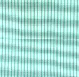 Sieť proti hmyzu Fibernet 1,2x30m, zelená