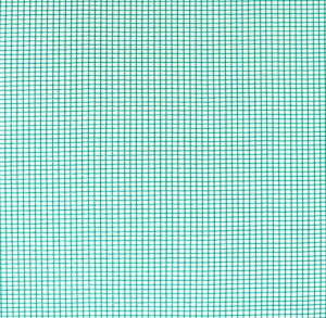 Hlavný obraz produktu Sieť proti hmyzu Fibernet 1,2x30m, zelená
