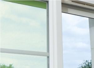 Hlavný obraz produktu Sieť proti hmyzu Fibernet 1x30m, biela
