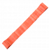 Gumené postroj 1100 l - 1500 l
