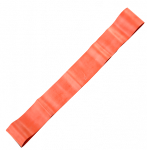 Hlavný obraz produktu Gumené postroj 120l-180l