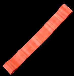 Hlavný obraz produktu Gumené postroj 300l-380l