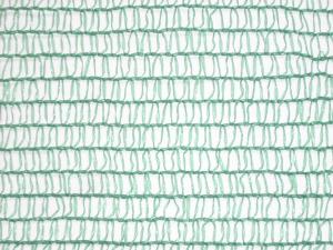 Hlavný obraz produktu Rašlová sieť 9,4 x 50 m zelená