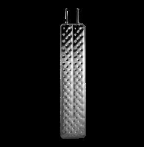 Hlavný obraz produktu Chladiaci panel 1250m