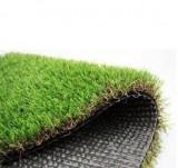 Umelá tráva Zurich 1x4m, 30mm