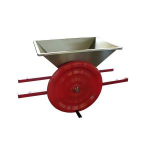 Hlavný obraz produktu Micro Eno - mlynček na ovocie