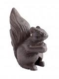 Liatinová veverička (minimal)
