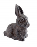 Liatinový zajac (minimal)
