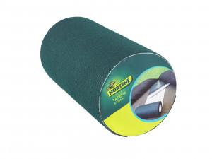 Hlavný obraz produktu Nortene Tapefix samolepiaca páska k umelej tráve 0,15x5 m