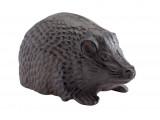 Liatinový ježko (minimal)
