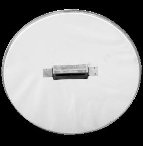 Hlavný obraz produktu Plavák na olej 1100l - 3300l