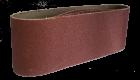 100 mm széles végtelenített csiszolószalagok