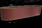 60 - 65 mm széles végtelenített csiszolószalagok