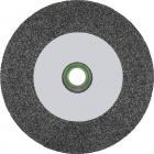 Kerámiakötésű köszörűkorongok alumínium-oxid szemcsével, A24 szemcseméret