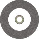 Kerámiakötésű köszörűkorongok alumínium-oxid szemcsével, A60 szemcseméret