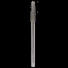 HSS-G M anyamenet fúrók - DIN 357