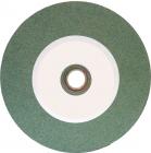 Kerámiakötésű köszörűkorongok szilícium-karbid szemcsével, C80 szemcseméret
