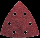Delta csiszolópapírok