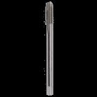 HSS-G és HSS-Co M gépi menetfúrók, B-alak - DIN 376