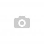 Abraboro imbusz- és torx kulcs készletek