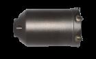Ratio Quick SDS-max koronafúró fejek és központfúró