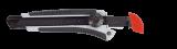 Abraboro SOFT GRIP PLUS 2K univerzális kés, 24db/csomag