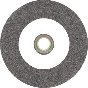 Abraboro 125 x 20 x 32/20 mm kerámiakötésű köszörűkorong, A60 alumínium-oxid termék fő termékképe