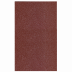 Abraboro AN PREMIUM csiszolóvászon A3, 40-es szemcseméret, 50db/csomag
