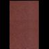 Abraboro AN PREMIUM csiszolóvászon A3, 60-as szemcseméret, 50db/csomag