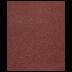 Abraboro AN PREMIUM csiszolóvászon A4, 60-as szemcseméret, 50db/csomag