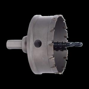 50,0 mm CT INOX lyukfűrész keményfém fogakkal termék fő termékképe