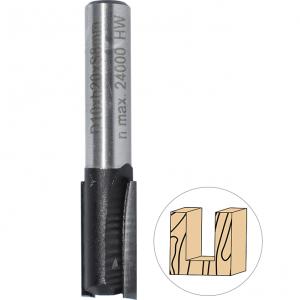 Abraboro 3 x 45 / 11 mm HM horonymaró termék fő termékképe
