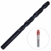 Abraboro 9.5 x 125 / 81 mm HSS-R fémfúró, EV-Pack